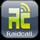 Наш RaidCall