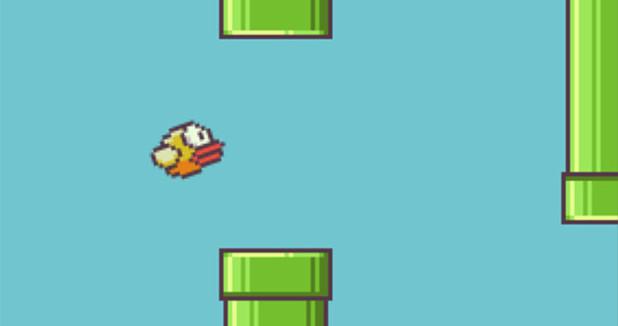 Flappy Bird вернется в iTunes и Google Play