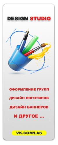 nestpic_1439463551___-1.jpg