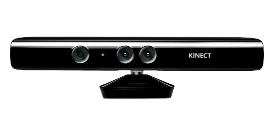 kinect-360-1-.png
