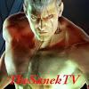 Подкаст от TheSanekTV - последнее сообщение от TheSanekTV