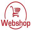 Идентификация Ваших QIWI кошельков / продажа идентифицированных кошельков - последнее сообщение от gravershop