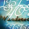 WandererGCФотография %s
