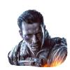От поршнивека до реактива | War Thunder - последнее сообщение от byR0ger