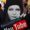 Фотография EpicLetsPlayShow