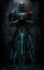"""Цикл подкастов """"Мифы Ктулху"""" - последнее сообщение от GameOnRequestTV"""