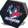 Прохождение игры Manual Samuel (канал BloodCor) - последнее сообщение от BloodCor