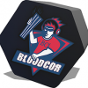 Полное прохождение ● Blade... - последнее сообщение от BloodCor