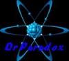 DrParadoxDarkФотография %s