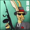 Лучшие F2P экшны {сбор... - последнее сообщение от Bunnygan