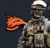 [Полное прохождение] Call of Duty: Ghost - последнее сообщение от TheDeuceVGCOfficial