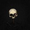 Вампиры против охотников на монстров ☠ Nosgoth - последнее сообщение от Twentfort