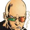 Секреты в Counter-Strike 1.6 - последнее сообщение от EvilNerd