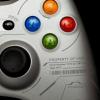 Глюк ли в Far Cry 4? - последнее сообщение от RinzleR