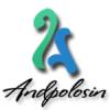 Рассылка сообщений Вконтакте - последнее сообщение от andpolosin