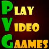 {Прохождение} Spyro the Dragon PS on PC - последнее сообщение от PVG_YT