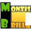 Slither новая игра про змейку OVER 9999 - последнее сообщение от Montisbrill