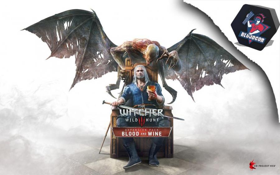 The-Witcher-3-Blood-and-Wine-cover-art.jpg