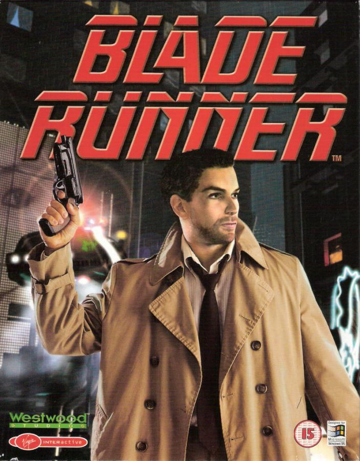99975-blade-runner-windows-front-cover.jpg