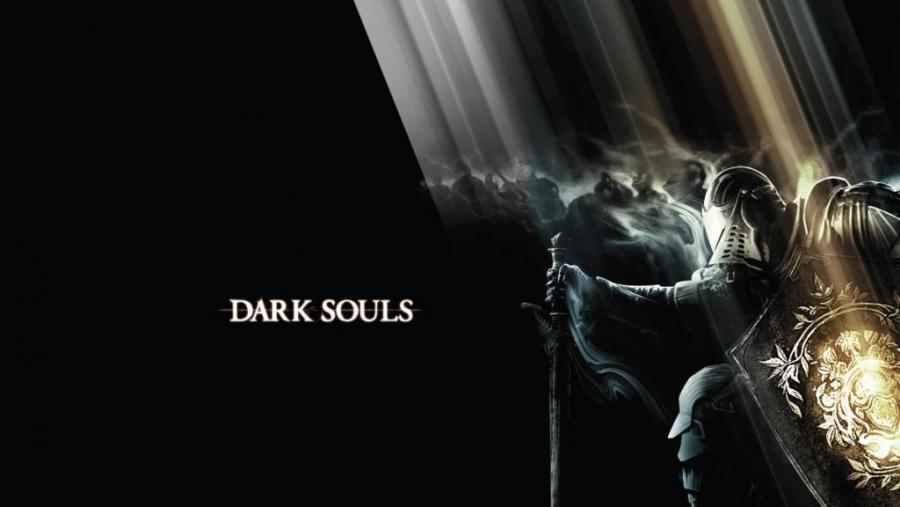 36479_dark_souls.jpg