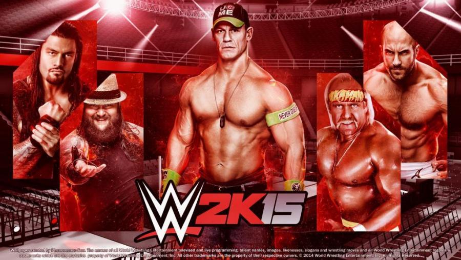 WWE_2K15_wrestling_fighting_action_warrior_poster_1920x1080.jpg