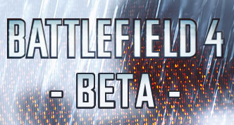 battlefield-4-beta.jpg