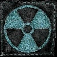 IZOTOP_Logo.jpg