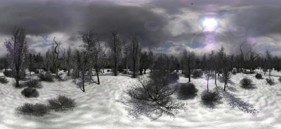 pripyat_winter_panorama_01.jpg