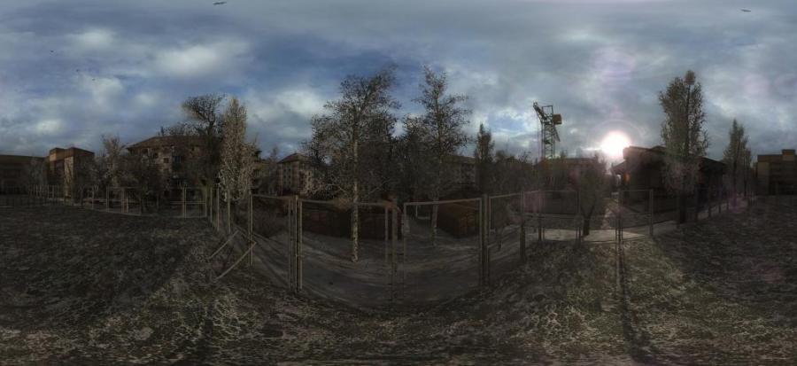 pripyat_winter_panorama_03.jpg