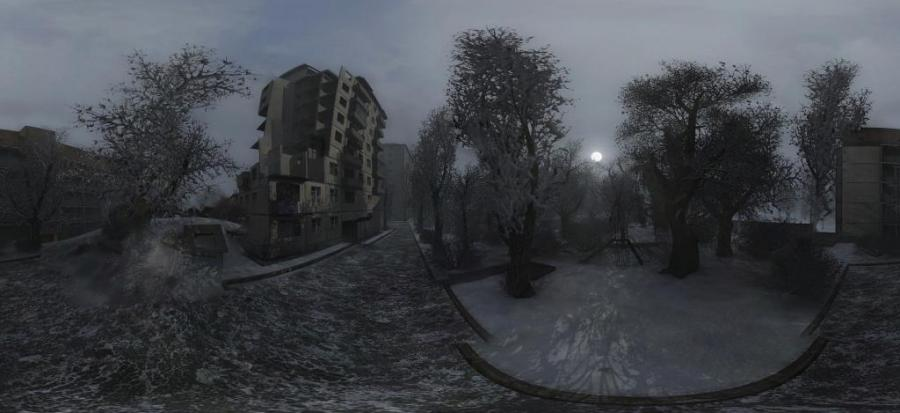 pripyat_winter_panorama_02.jpg