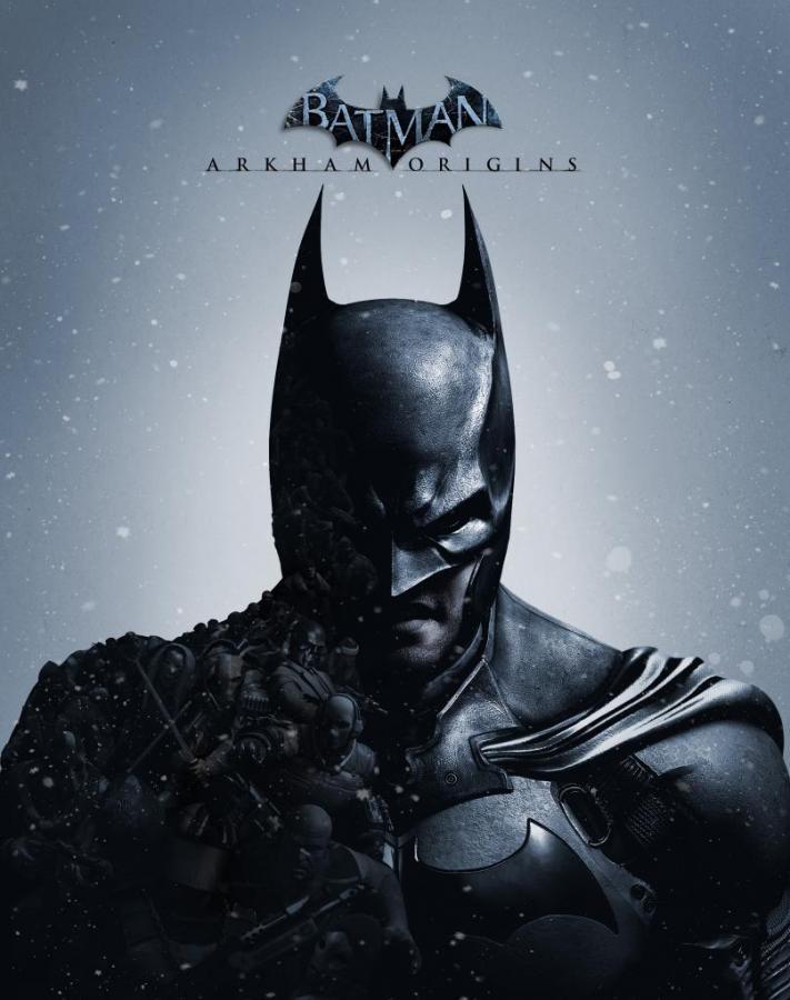 batman-arkham-origins-poster.jpg