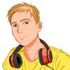 Весёлый монтаж по CS:GO - последнее сообщение от Эмоциональный Ник