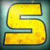 """BattleGames - Сражение игр за звание: """"лучшая игра"""" - последнее сообщение от mrstekplay"""