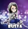 Фотография ByBusya