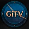 Конкурс #1 - Survarium - последнее сообщение от GiTV