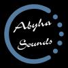 AbyhaФотография %s