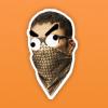 [Конкурс]GTA 5 и 3 рандомные игры STEAM - последнее сообщение от ChrisTV