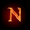 NirФотография %s
