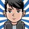 Открытие! TerraFirmaCraft 1.5.1 [ОБТ] - последнее сообщение от Kseon73
