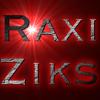Дайте совет по поводу открытия нового Let's play'я - последнее сообщение от Raxi