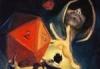 Overwatch: Мячи убийцы и ЛЕГЕНДАРНЫЕ прокасты! - последнее сообщение от sp4s